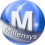 millensys